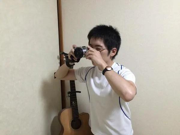 th_IMG_6082.jpg