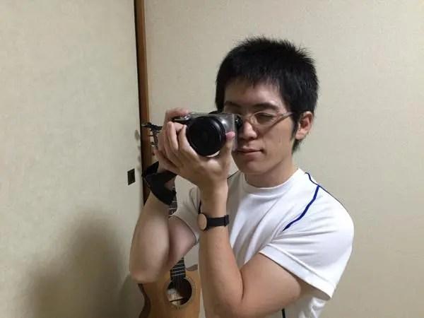 th_IMG_6091.jpg