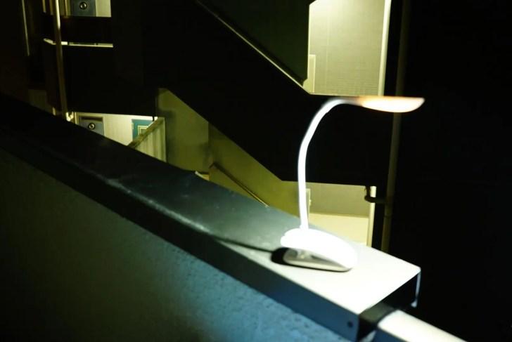Light76