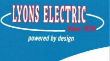 lyonselectric