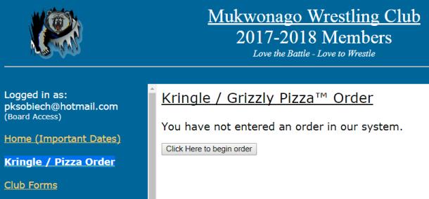 KringlePizza-1
