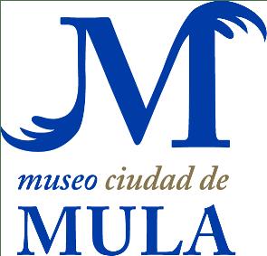 logo museo ciudad de mula