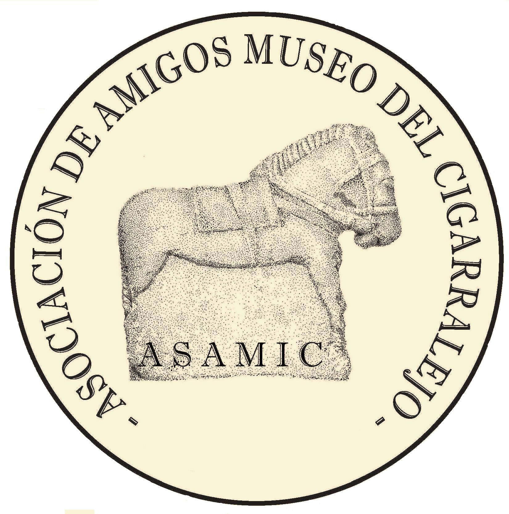 logo asamic