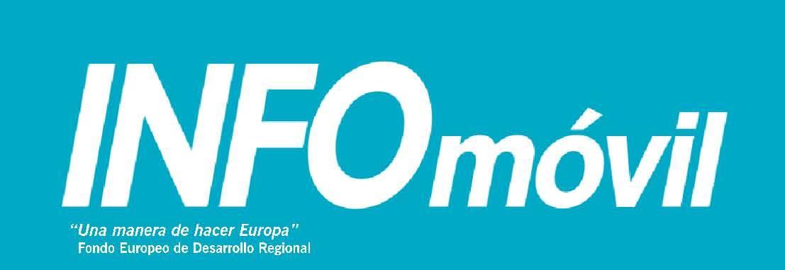 logo infomóvil