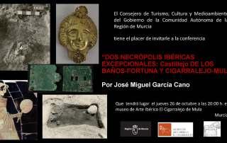 conferencia_dos_necropolis_26102017