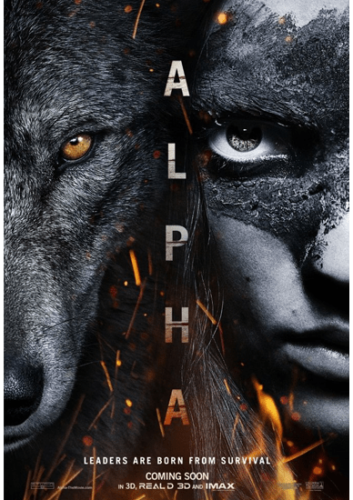 alpha-movie-poster-logo-big
