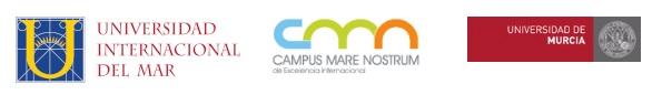 logos_seminario_unimar