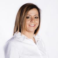 Alicia Zapata Ruiz