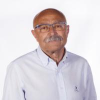 Pablo Piñero Gutiérrez