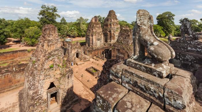 Pre_Rup,_Angkor,_Camboya,_2013-08-16,_DD_08 Diego Delso, delso.photo, License CC-BY-SA