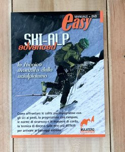 skialp_advanced