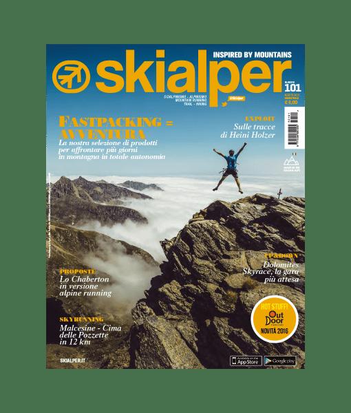Skialper101