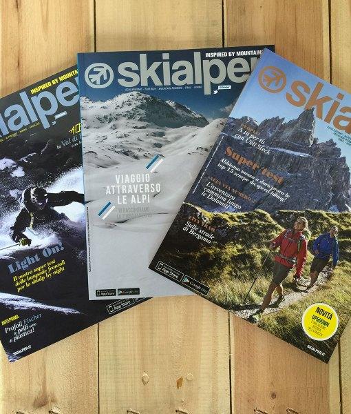 _abbonamenti_skialper