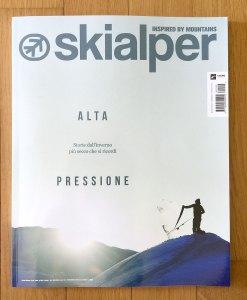 skialper104