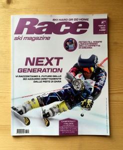 race140