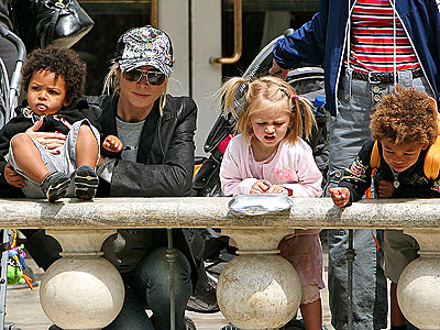 heidi-klum-with-kids