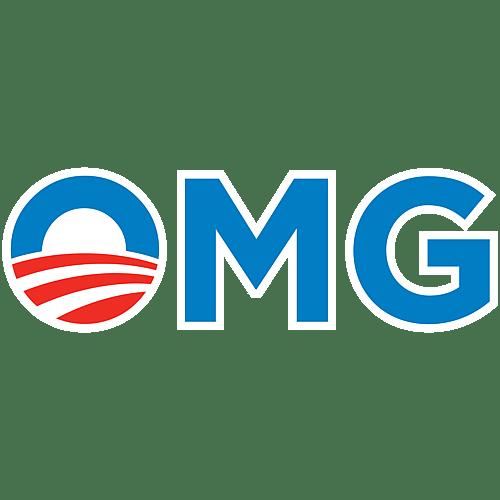 obama-omg