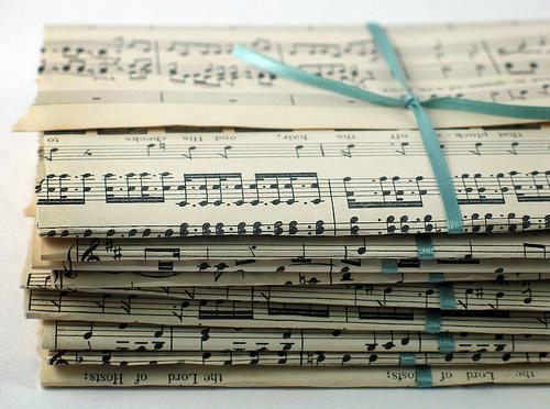 sheet-music-envelopes1