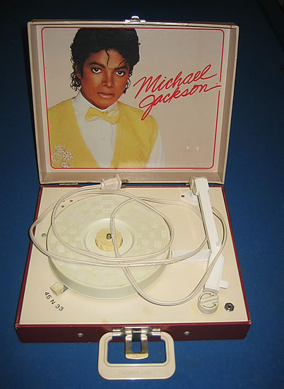 Michael-Jackson-Record-Player-67787