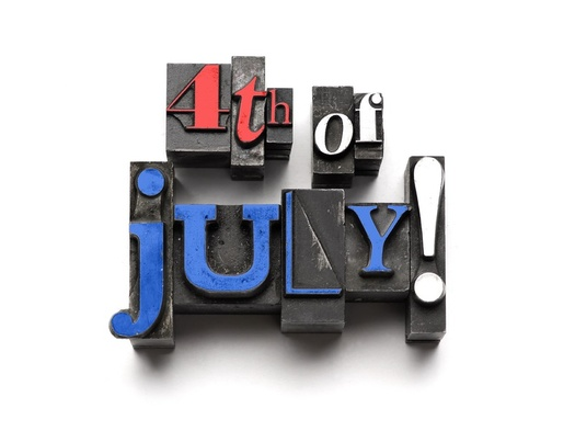 4th-July-TSS-thumb-525x393