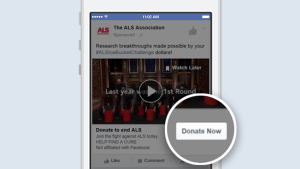 facebook-donate-button-hed-2015