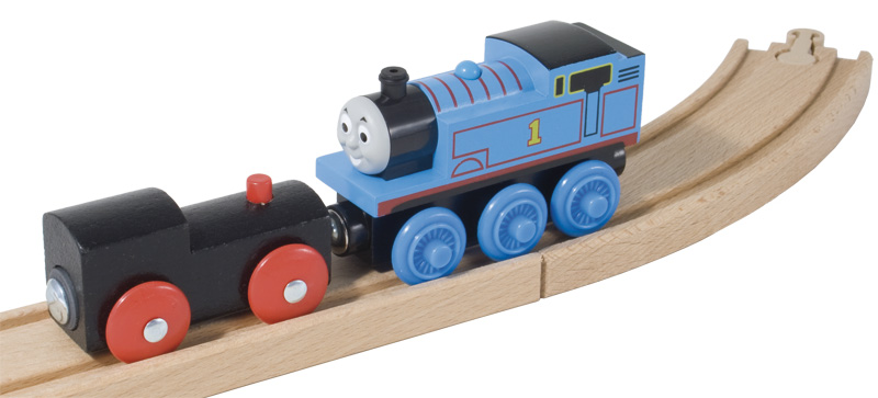 Does It Fit Brio Or Bigjigs