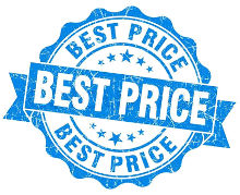 mulberry-cottage-best-price