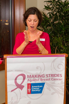 MakingStridesReception-001