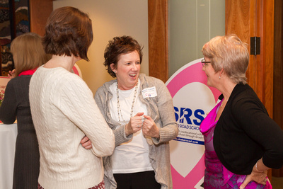MakingStridesReception-027