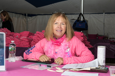 MakingStrides2016-003