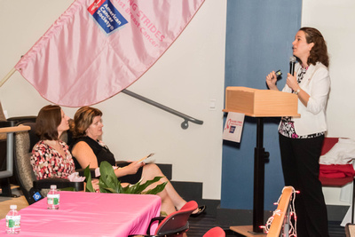 MakingStridesKickoff2015-022