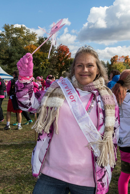 MakingStridesWalk2015-007