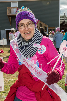 MakingStridesWalk2015-008