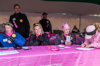 MakingStridesWalk2015-036
