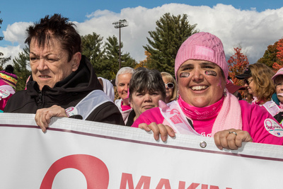 MakingStridesWalk2015-045