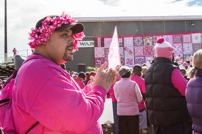 MakingStridesWalk2015-065