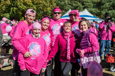 MakingStridesWalk2015-070