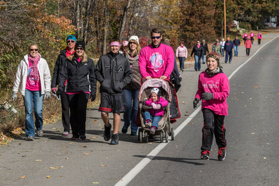 MakingStridesWalk2015-093
