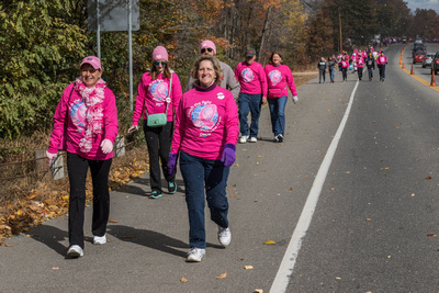 MakingStridesWalk2015-096