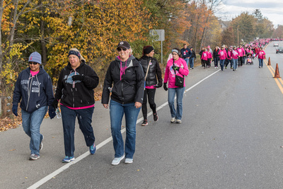 MakingStridesWalk2015-119
