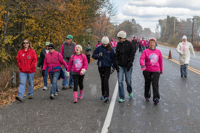 MakingStridesWalk2015-127