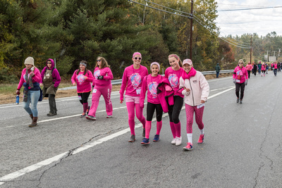 MakingStridesWalk2015-132