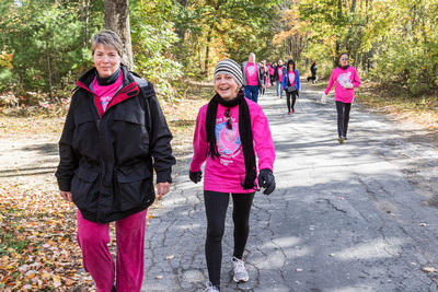 MakingStridesWalk2015-168
