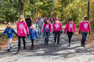 MakingStridesWalk2015-172