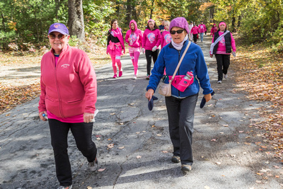 MakingStridesWalk2015-175