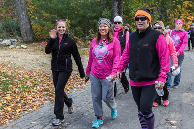 MakingStridesWalk2015-190