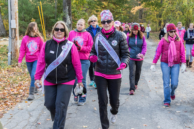 MakingStridesWalk2015-209