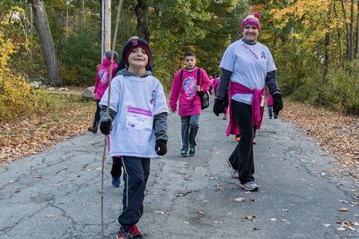 MakingStridesWalk2015-217