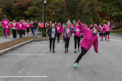MakingStridesWalk2015-232