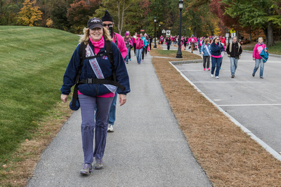 MakingStridesWalk2015-235